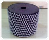 Filteration Netting