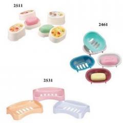 PRIME Soap Dish Case