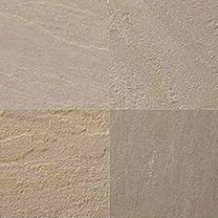 Autumn Brown Sandstones Slabs & Tiles