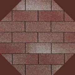 Terra Red Slate Stones