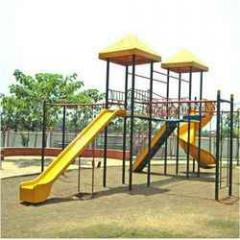 Multi Purpose Play System (Model: GFW-03)