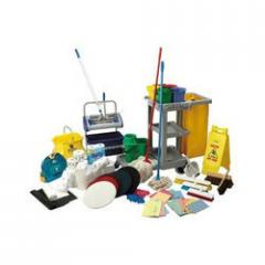 Other Housekeeping Products