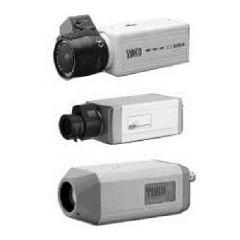 Box Cameras (C/CS Mount)