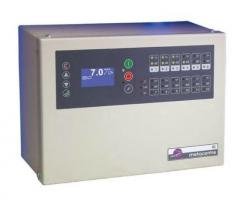 Energy Saver Equipments for compressors