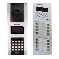 Apartment Door Phones