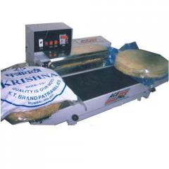 Table Top Pouch Sealers