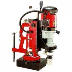 Electrical Grinder Machine
