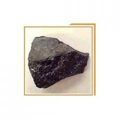 Magnetite Iron ore ( Fe3O4)
