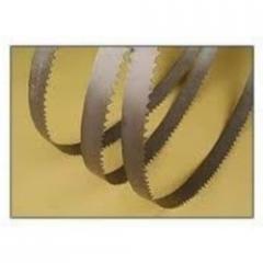 Metal Cutting Bandsaw Blades (Company: