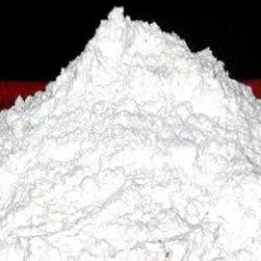 Kaolin Powder (China Clay)