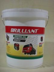 Industrial Lubricant