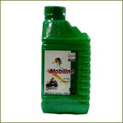 Mobiline 2T Oil