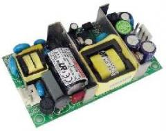 Open Frame Type Switch Mode Power Supply