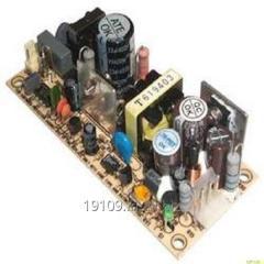 Open Frame Multi Type Power Supply