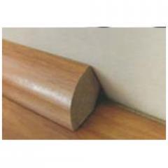 Quarter Round Flooring Accessories
