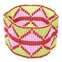 Beaded Bracelets