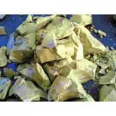 Ferric Chloride Lump (AR,LR,Technical)