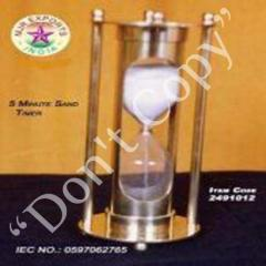 Sell Sand Timers