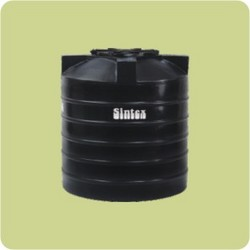 Sintex Water Tanks