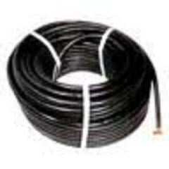 WELDING CABLE - COPPER CONDUCTOR