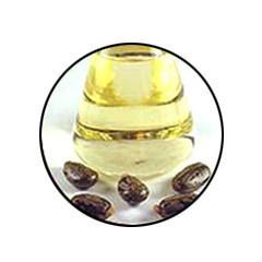 Refined Castor Oil (P.P.G.)