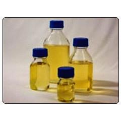 Refined Castor Oil (F.S.G.)