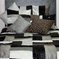 Decorative Bed Linen
