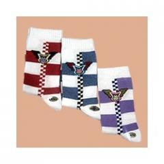Kids Tube Socks