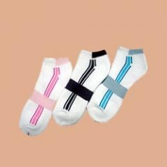 Ladies Sports Socks