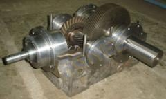Gearbox Grease