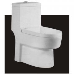 Sanitary Ware Fusion