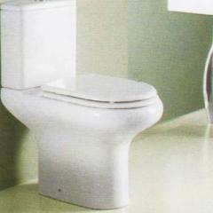 RAK Sanitary Ware