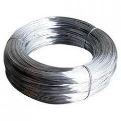 Bansal Wire