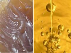 SERVO lubricants & greases