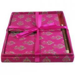Gift Sets East0079
