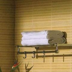 Jaquar Bathroom Accessories
