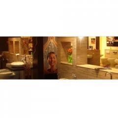 Hindware Bathroom Accessories