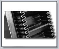 Vulcanizing Conveyor Belts