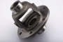 Differential Housings