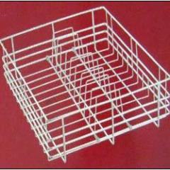 Dish Baskets