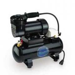 Compressor Oil (SELF SLH - DAB - 32 to 150)