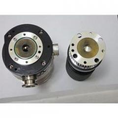 Bearing Oil (SELF SLS - 32 to 680)
