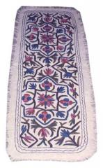 Decorative Door Mats