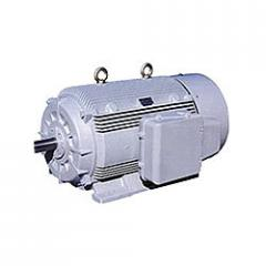 Energy Efficient Motors