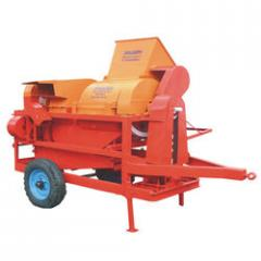 Jailaxmi Multicrop Thresher