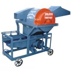 Jailaxmi Multicrop Thresher DF Model