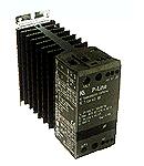 Electronic Contactors