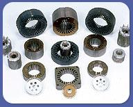 Permanent Split Capacitor Type