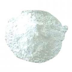 Sulfonated Melamine Formaldehyde