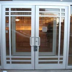 door material aluminum doors india On porte en aluminium